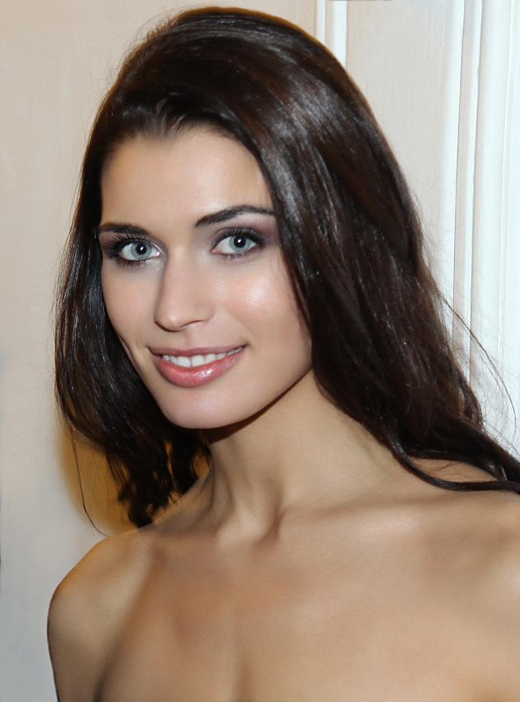 candydoll tv tiny model sofiya Success