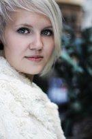 anna-kabelkova1.jpg